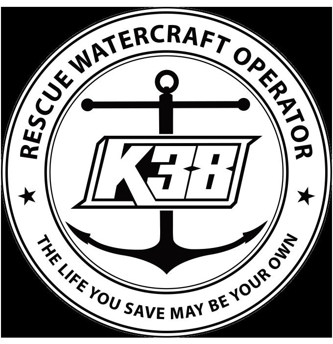 K38JAPAN | 水上安全運航教育機関
