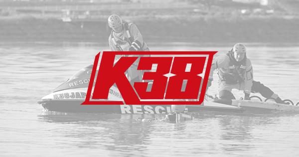 前の記事: K38JAPAN スケジュール201