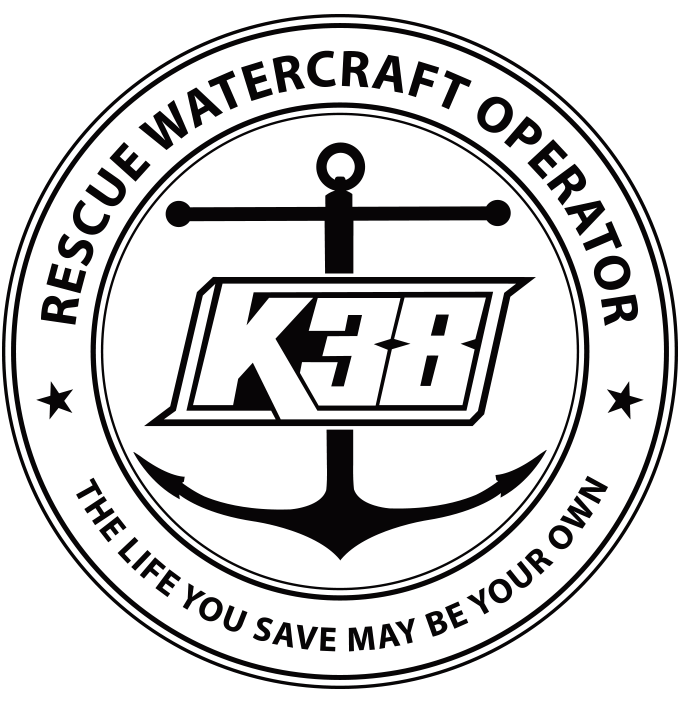 K38JAPAN   水上安全運航教育機関