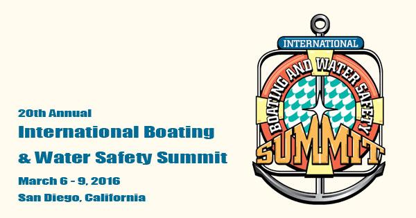 前の記事: 国際水上安全運航サミット(IBWSS