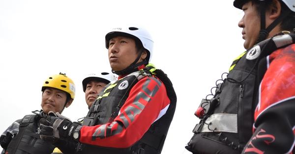 K38JAPAN 基礎(特別)コース in 神奈川